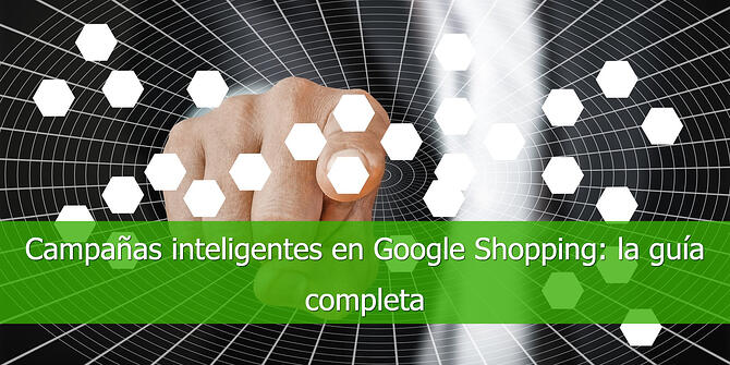 campanas-inteligentes-google-shopping