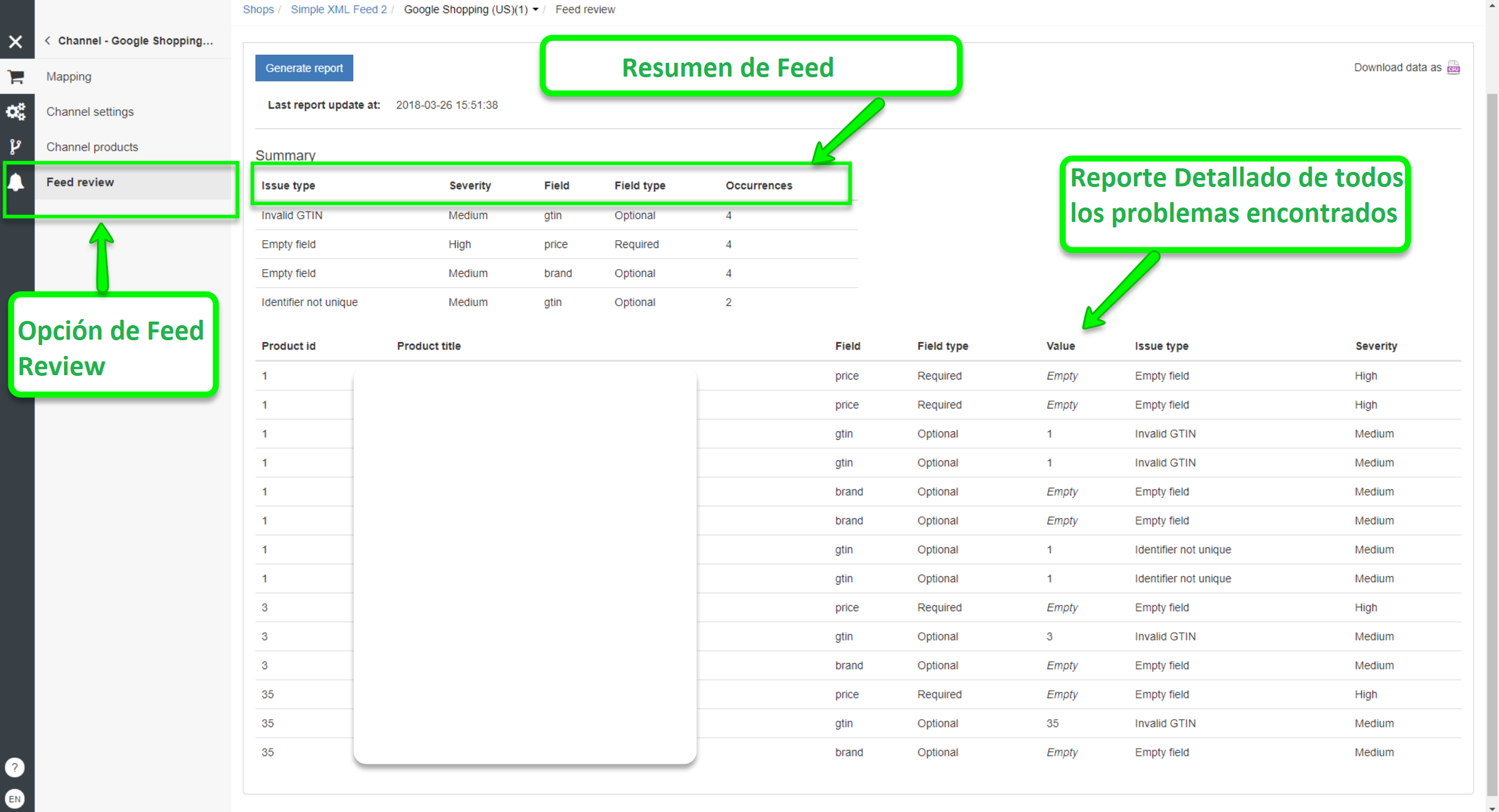 feed-review-para-google-shopping