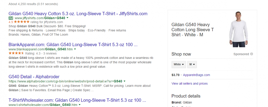 google-shopping-feed-optimización-anuncios-jackpot