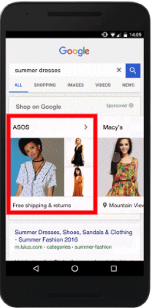 google-shopping-anuncios-de-showcase-shopping