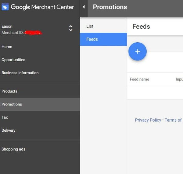 google_merchant_promotions_upload_a_promotions_feed (1)