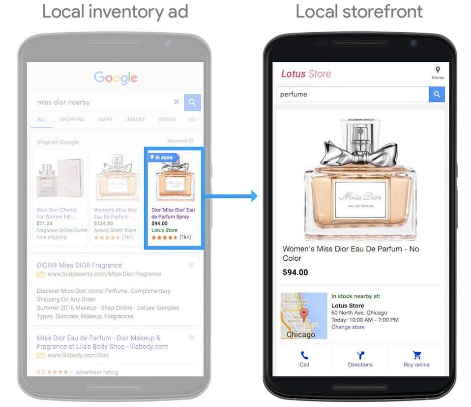 google_shopping_marketing_tips_for_black_friday_2018_anuncios_de_inventario_local_etiqueta_en_la_tienda