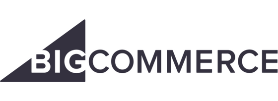 bigcommerce-datafeedwatch