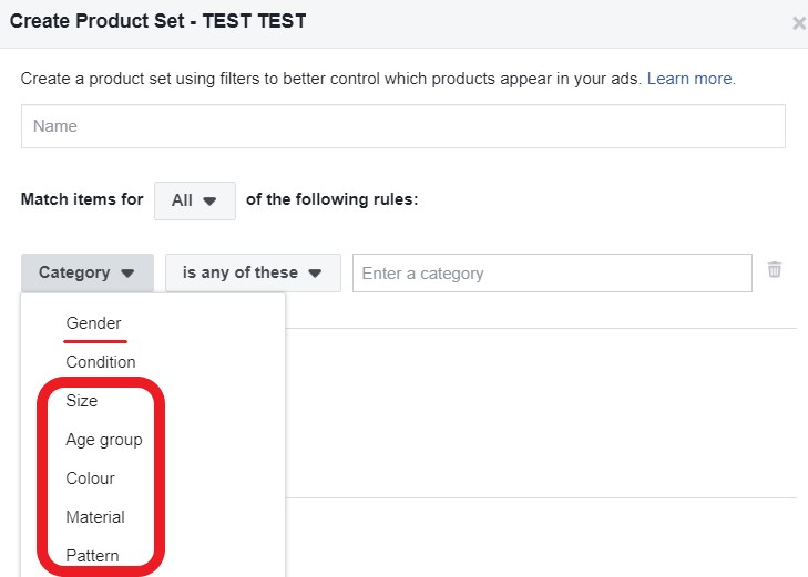 facebook_dynamic_ads_feed_marketing_tips_optional_feed_attributes