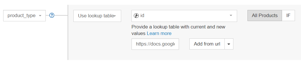look_up_table_1