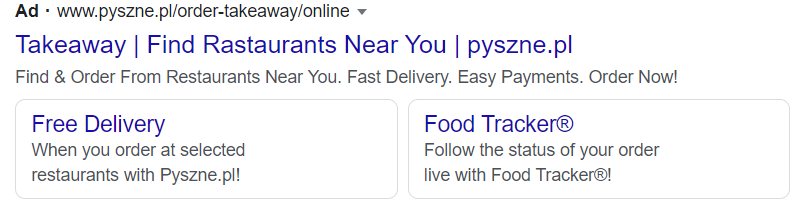 takeaway-effective-text-ads