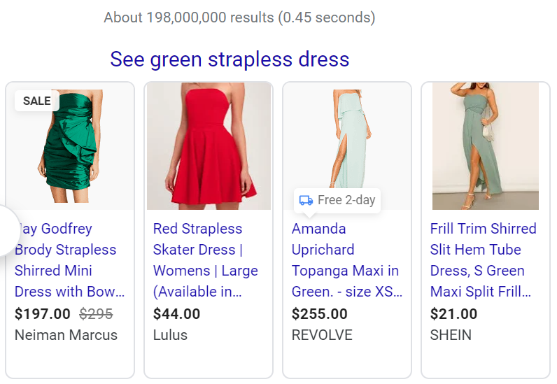 wrong-color-shopping-ad