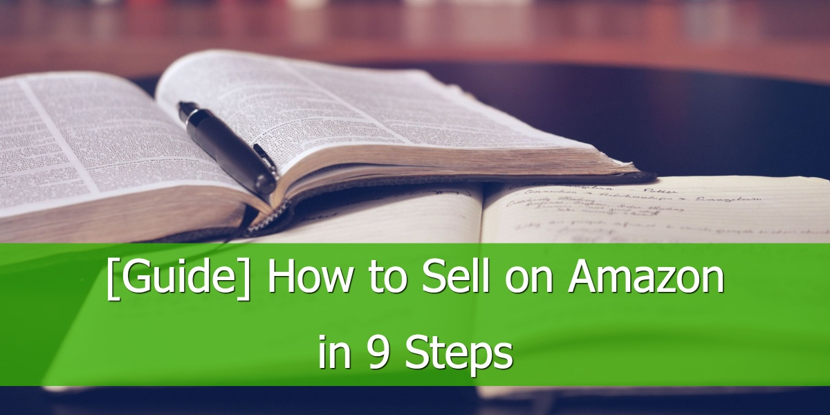 sell-on-amazon-guide