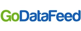 GoDataFeed Data Feed Tool